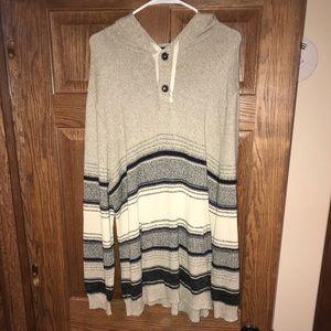 Men's American Eagle Sweatshirt
